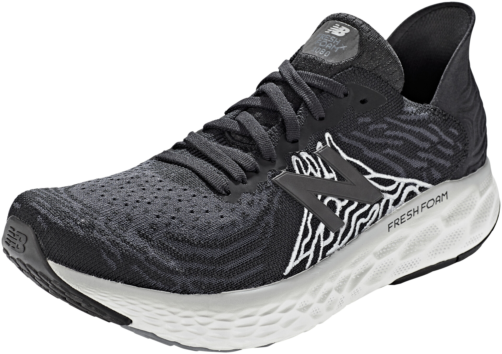 scarpe uomo new balance 1080